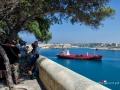 Pierwszy Raz na Malcie-0007