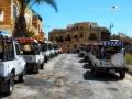Pierwszy Raz na Malcie-0078