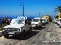 Pierwszy Raz na Malcie-0081