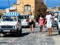 Pierwszy Raz na Malcie-0082