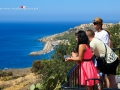 Pierwszy Raz na Malcie-0092