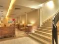 Calypso Hotel Gozo