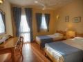 Cornucopia Hotel Gozo