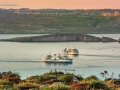 Gozo Channel
