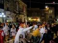 Karnawał Malta Gozo 2016