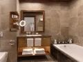 Deluxe-Room-Kempinski-Hotel-San-Lawrenz-1029138