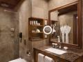 Deluxe-Room-Kempinski-Hotel-San-Lawrenz-1029141