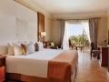 Deluxe-Room-Kempinski-Hotel-San-Lawrenz-3