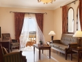 Executive-Suite-Kempinski-Hotel-San-Lawrenz-1029102