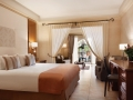 -Junior-Suite-Kempinski-Hotel-San-Lawrenz-5