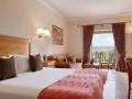 Standard-Room-Kempinski-Hotel-San-Lawrenz-1029082