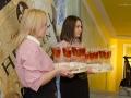 Firma Henkell & Co. zadbała o podniebienia zaproszonych gości