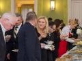 Konsulowie Honorowi Malty uświetnili wydarzenie swoją obecnością