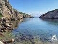 Mġarr ix-Xini