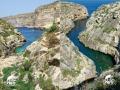 Il Kantra w Xlendi i Wied il-Għasri