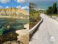 Ix-Xatt l-Aħmar i San Blas