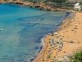 RAMLAIL-ĦAMRA