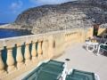 San Andrea Hotel Gozo