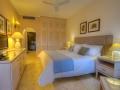 Ta Cenc Hotel Gozo