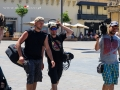 Co warto zobaczyc_ na Malcie i Gozo - materiał TV-0002