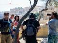 Co warto zobaczyc_ na Malcie i Gozo - materiał TV-0014