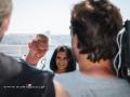 Co warto zobaczyc_ na Malcie i Gozo - materiał TV-0015
