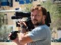 Co warto zobaczyc_ na Malcie i Gozo - materiał TV-0022