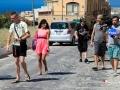 Co warto zobaczyc_ na Malcie i Gozo - materiał TV-0084