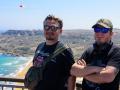 Co warto zobaczyc_ na Malcie i Gozo - materiał TV-0132
