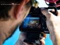 Co warto zobaczyc_ na Malcie i Gozo - materiał TV-0140