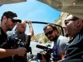 Co warto zobaczyc_ na Malcie i Gozo - materiał TV-0156