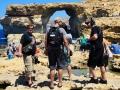 Co warto zobaczyc_ na Malcie i Gozo - materiał TV-0227