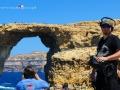 Co warto zobaczyc_ na Malcie i Gozo - materiał TV-0230