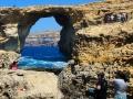 Co warto zobaczyc_ na Malcie i Gozo - materiał TV-0262