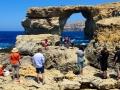 Co warto zobaczyc_ na Malcie i Gozo - materiał TV-0313