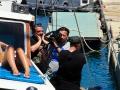 Co warto zobaczyc_ na Malcie i Gozo - materiał TV-0356