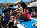 Co warto zobaczyc_ na Malcie i Gozo - materiał TV-0365