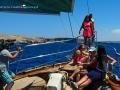 Co warto zobaczyc_ na Malcie i Gozo - materiał TV-0391