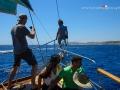Co warto zobaczyc_ na Malcie i Gozo - materiał TV-0419