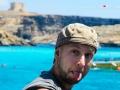 Co warto zobaczyc_ na Malcie i Gozo - materiał TV-0470