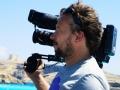 Co warto zobaczyc_ na Malcie i Gozo - materiał TV-0472