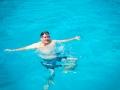 Co warto zobaczyc_ na Malcie i Gozo - materiał TV-0583