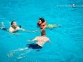 Co warto zobaczyc_ na Malcie i Gozo - materiał TV-0613