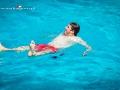 Co warto zobaczyc_ na Malcie i Gozo - materiał TV-0633