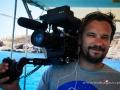 Co warto zobaczyc_ na Malcie i Gozo - materiał TV-0649