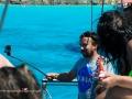 Co warto zobaczyc_ na Malcie i Gozo - materiał TV-0658