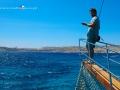 Co warto zobaczyc_ na Malcie i Gozo - materiał TV-0664