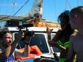 Co warto zobaczyc_ na Malcie i Gozo - materiał TV-0686