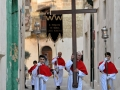 Wielkanoc na Malcie