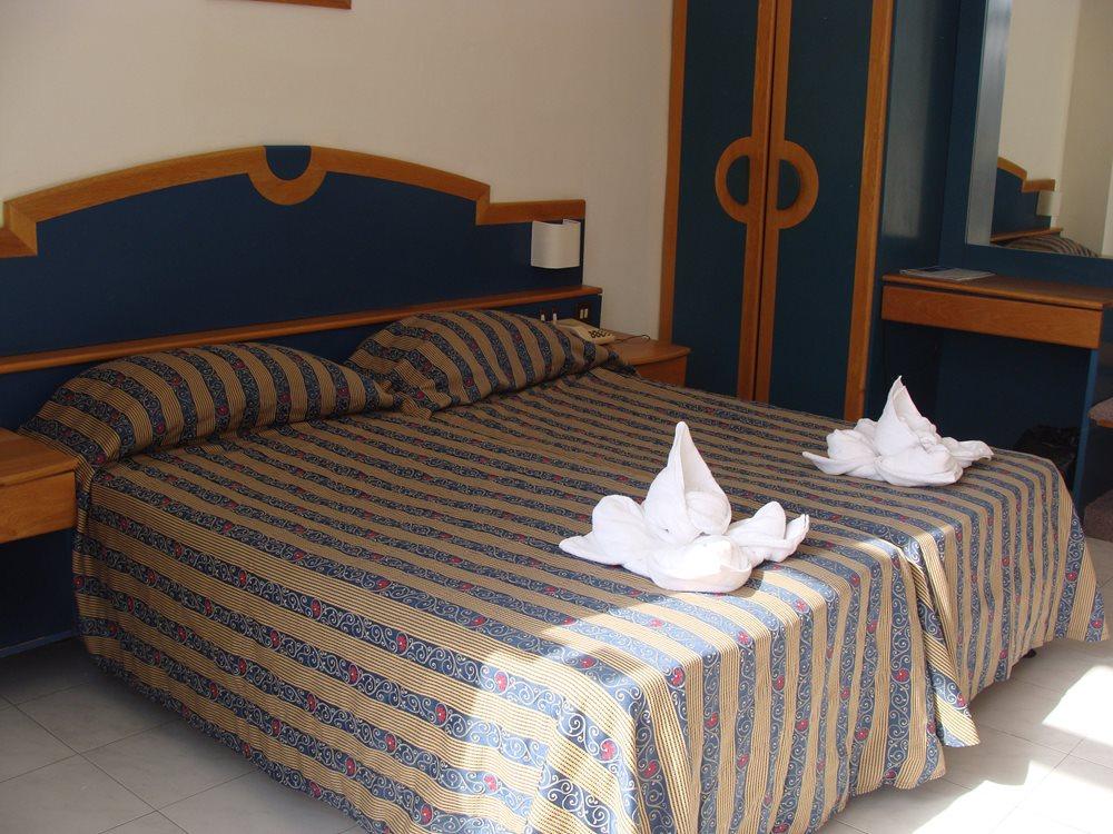 primera hotel malta